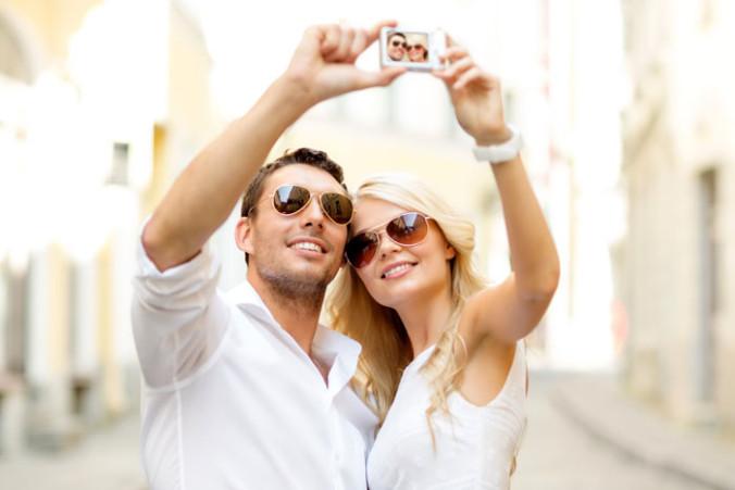happy-couple-romance-lyubov
