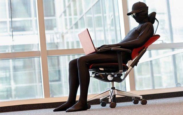 sxswlam.info stop-hackers-destroying-online-presence-min