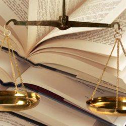 minimise-damage-litigation